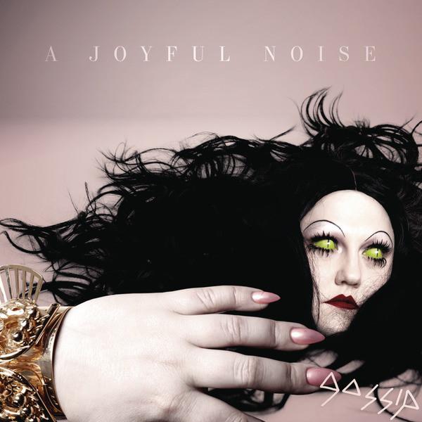 A Joyful Noise by Gossip